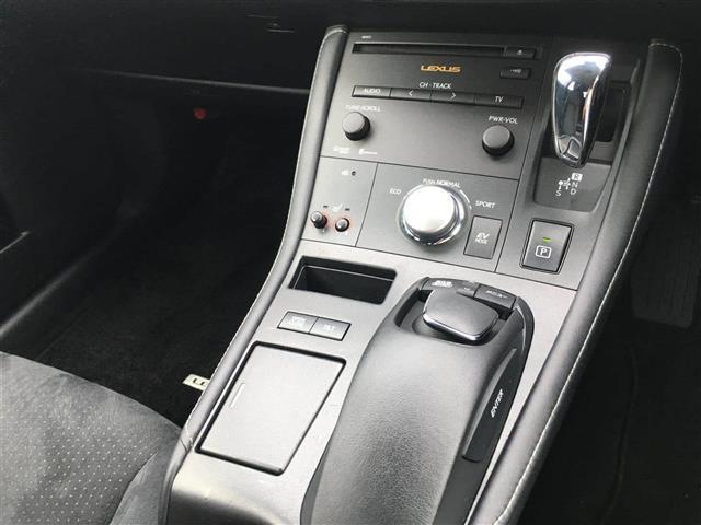「レクサス」「CT」「コンパクトカー」「佐賀県」の中古車8