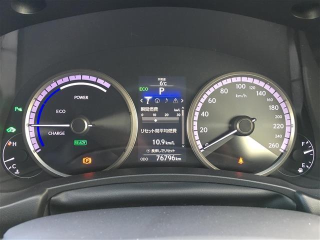 「レクサス」「NX」「SUV・クロカン」「宮城県」の中古車10