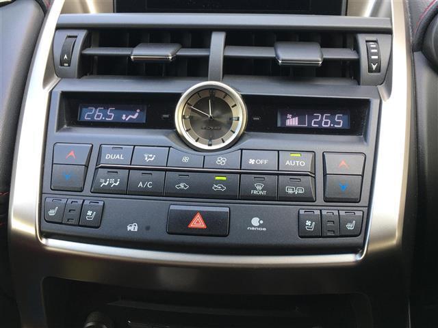 「レクサス」「NX」「SUV・クロカン」「宮城県」の中古車12