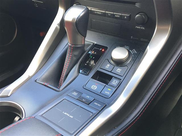 「レクサス」「NX」「SUV・クロカン」「宮城県」の中古車13