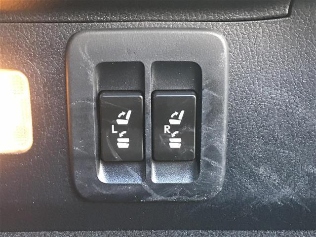 「レクサス」「NX」「SUV・クロカン」「宮城県」の中古車16