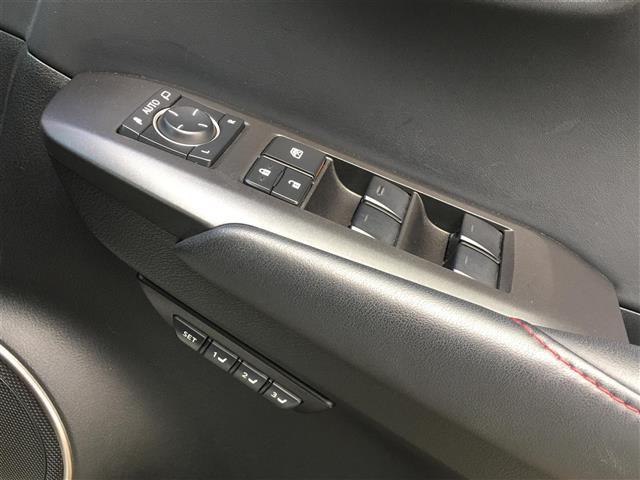 「レクサス」「NX」「SUV・クロカン」「宮城県」の中古車17