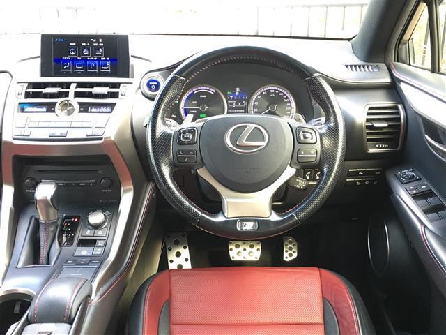 「レクサス」「NX」「SUV・クロカン」「宮城県」の中古車20