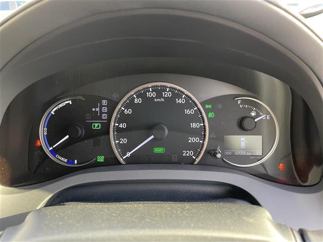 「レクサス」「CT」「コンパクトカー」「宮城県」の中古車8