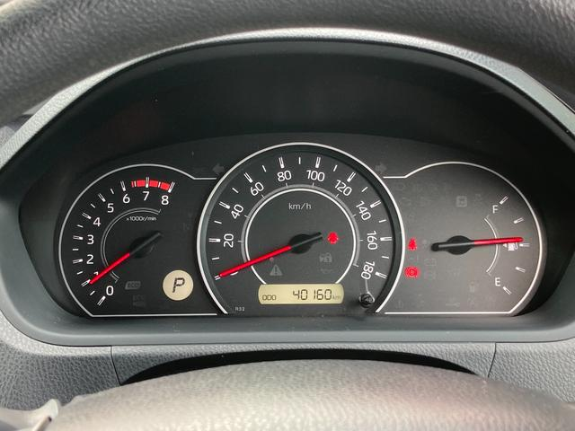 X トヨタセーフティセンス 純正ナビ 衝突軽減ブレーキ クルーズコントロール バックカメラ ETC 片側電動スライドドア ワンセグTV Bluetooth LEDヘッドライト(11枚目)