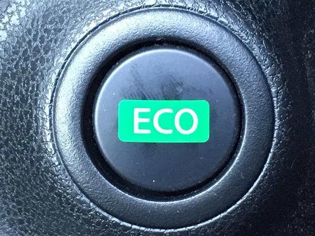 ニスモ ワンオーナー/エマージェンシーブレーキ/コーナーセンサー/スーパーチャージャー/社外HDDナビ/CD/DVD/MSV/FM/AM/LED/フォグランプ/シャークフィンアンテナ(10枚目)