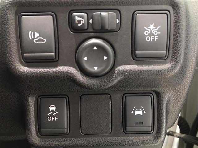 e-パワー X 純正SDナビ/AM FM フルセグTV/衝突被害軽減ブレーキ/アラウンドビューモニター/バックカメラ/インテリジェンスミラー/ドラレコ/ETC/止装置/純正LEDヘッドライト(6枚目)