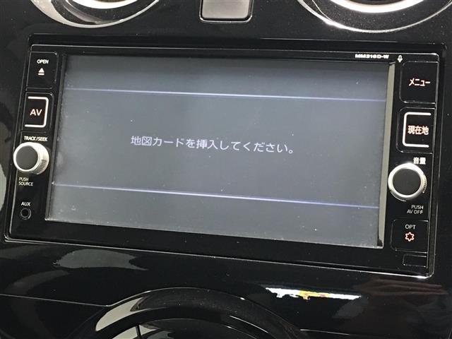 e-パワー X 純正SDナビ/AM FM フルセグTV/衝突被害軽減ブレーキ/アラウンドビューモニター/バックカメラ/インテリジェンスミラー/ドラレコ/ETC/止装置/純正LEDヘッドライト(7枚目)