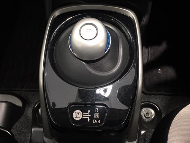 e-パワー X 純正SDナビ/AM FM フルセグTV/衝突被害軽減ブレーキ/アラウンドビューモニター/バックカメラ/インテリジェンスミラー/ドラレコ/ETC/止装置/純正LEDヘッドライト(13枚目)