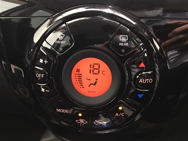 e-パワー X 純正SDナビ/AM FM フルセグTV/衝突被害軽減ブレーキ/アラウンドビューモニター/バックカメラ/インテリジェンスミラー/ドラレコ/ETC/止装置/純正LEDヘッドライト(14枚目)