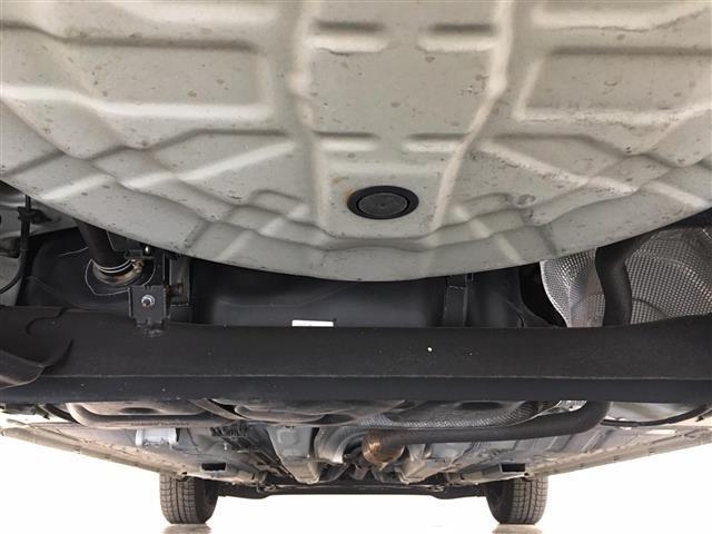 e-パワー X 純正SDナビ/AM FM フルセグTV/衝突被害軽減ブレーキ/アラウンドビューモニター/バックカメラ/インテリジェンスミラー/ドラレコ/ETC/止装置/純正LEDヘッドライト(30枚目)
