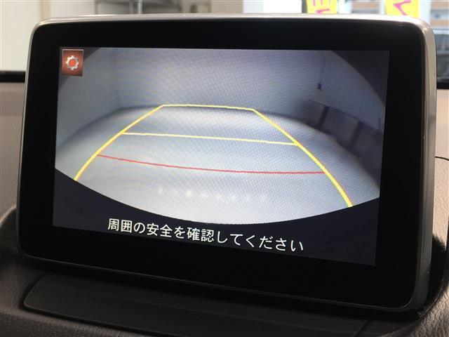 13S ワンオーナー/純正ナビ/ETC/Bカメラ/LEDヘッドライト(4枚目)