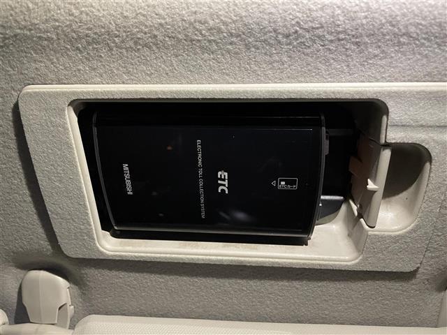 XDツーリング 純正ナビ/DVD再生/Bカメラ/クルコン/ETC/LEDヘッドライト/MTモード(5枚目)