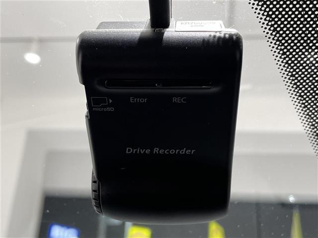 XDツーリング 純正ナビ/DVD再生/Bカメラ/クルコン/ETC/LEDヘッドライト/MTモード(9枚目)
