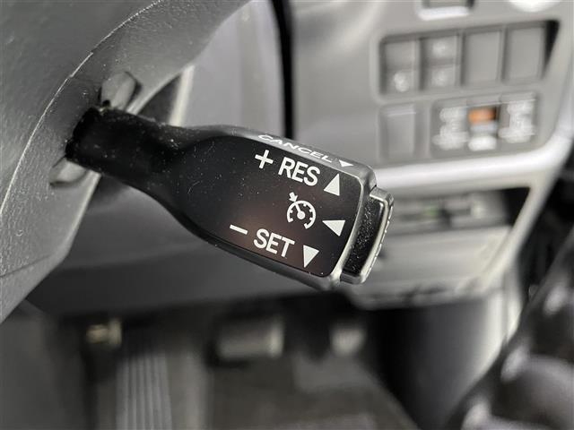 ZS 後期型/ワンオーナー/衝突軽減ブレーキ/純正メモリナビ/フルセグ/バックカメラ/両側パワスラ/ETC/アイドリングストップ/スマートキー/LEDライト(16枚目)