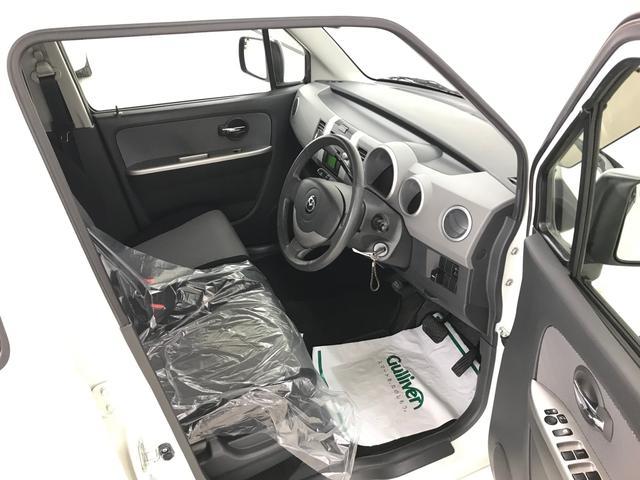 「マツダ」「AZ-ワゴン」「コンパクトカー」「長崎県」の中古車7