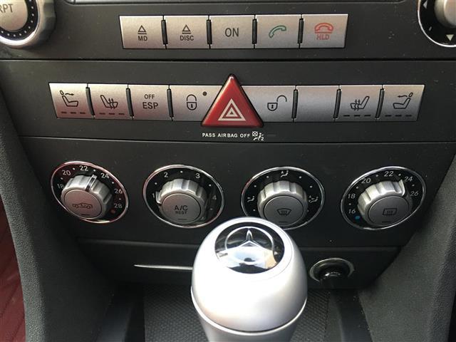 「メルセデスベンツ」「SLクラス」「オープンカー」「大阪府」の中古車20