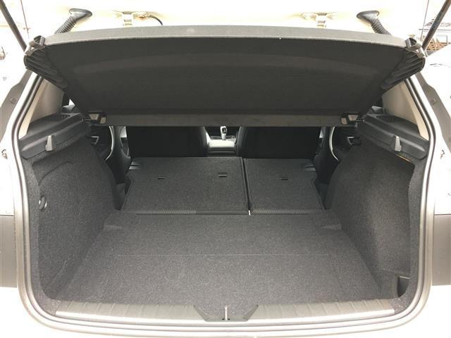 「BMW」「1シリーズ」「コンパクトカー」「兵庫県」の中古車20