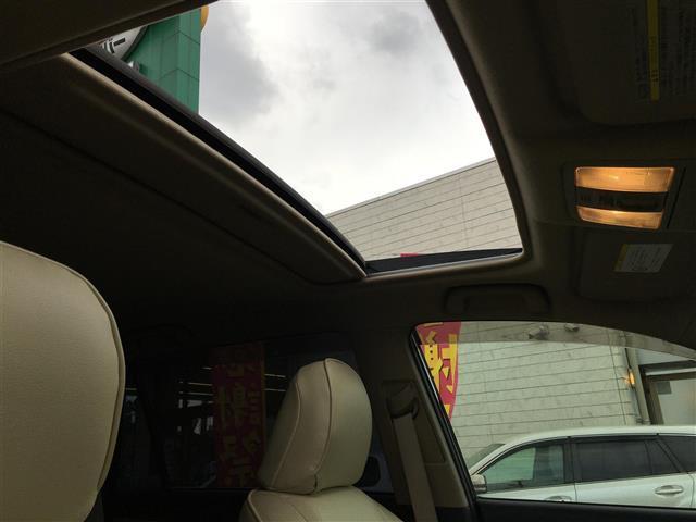 「トヨタ」「ヴァンガード」「SUV・クロカン」「大分県」の中古車20