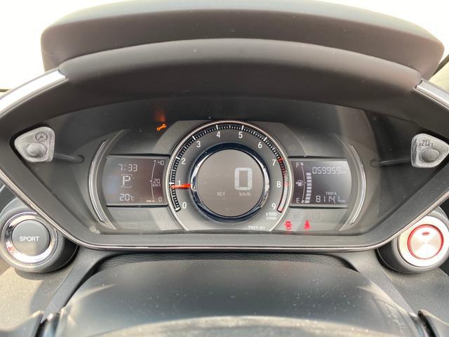「ホンダ」「S660」「オープンカー」「佐賀県」の中古車15