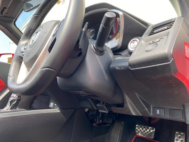 「ホンダ」「S660」「オープンカー」「佐賀県」の中古車18