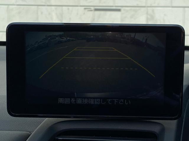 「ホンダ」「S660」「オープンカー」「佐賀県」の中古車21