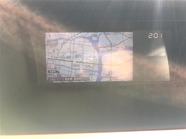 ホンダ エリシオン G Aero HDDナビED ワンオーナー バックカメラ