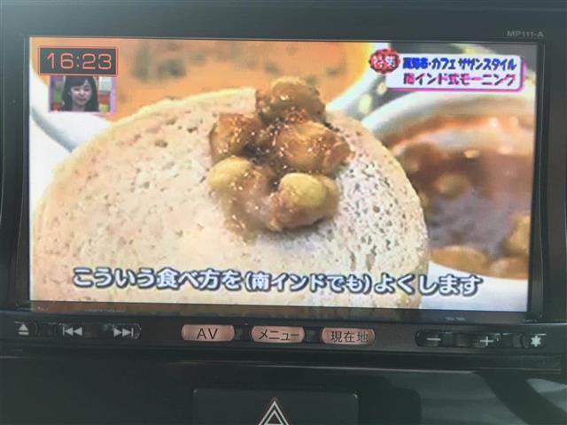 S 純正メモリナビ ワンセグ Bカメラ スマートキー ETC(19枚目)