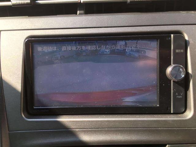 「トヨタ」「プリウス」「セダン」「高知県」の中古車18