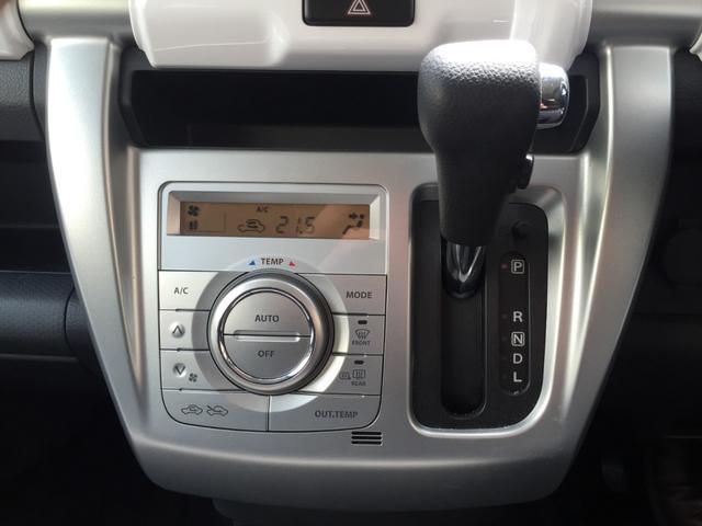 XG 衝突軽減装置 アイドリングストップ シートヒーター(11枚目)