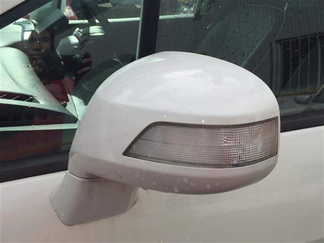 G ジャストセレ 4WD 1オーナー ナビTV 夏タイヤ積込(13枚目)