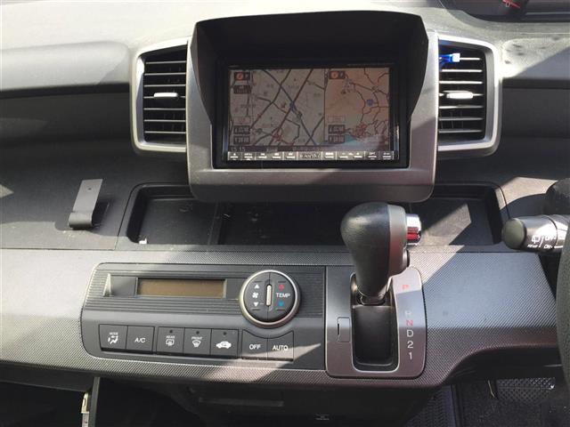 G ジャストセレ 4WD 1オーナー ナビTV 夏タイヤ積込(18枚目)