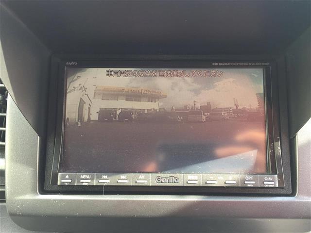 G ジャストセレ 4WD 1オーナー ナビTV 夏タイヤ積込(19枚目)