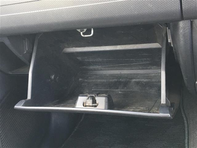 日産 キックス RX 5速マニュアル 4WD ターボ ディスチャージ