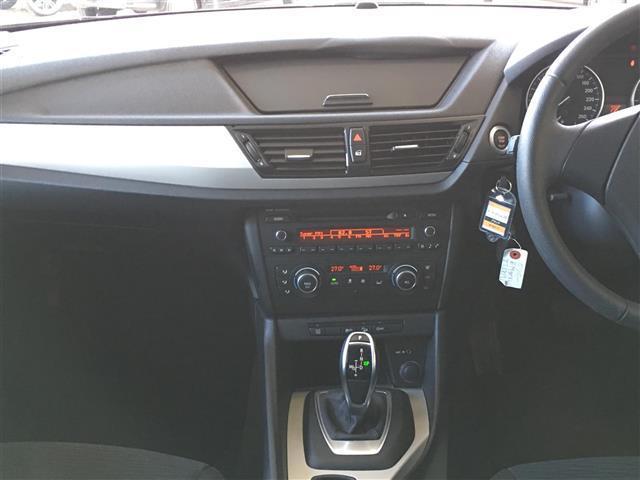xDrive 20i アイドリングストップ スマートキー(16枚目)