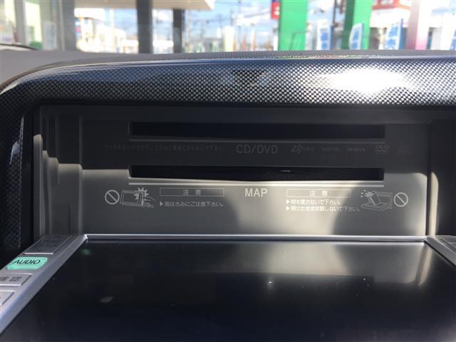 X Sパッケージ 純正DVDナビ ワンセグ バックカメラ(15枚目)