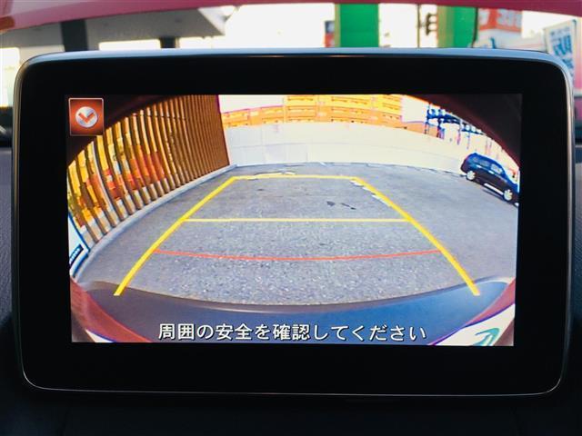 「マツダ」「CX-3」「SUV・クロカン」「青森県」の中古車19