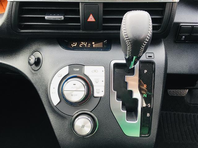 「トヨタ」「シエンタ」「ミニバン・ワンボックス」「岩手県」の中古車17