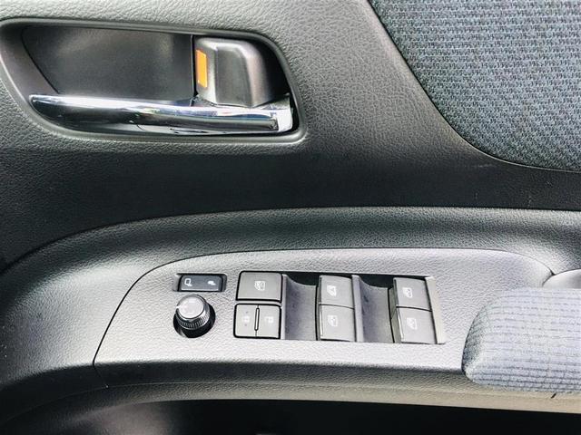 「トヨタ」「シエンタ」「ミニバン・ワンボックス」「岩手県」の中古車21