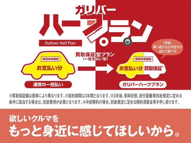 RS-SC ワンオーナー スーパーチャージャー(61枚目)