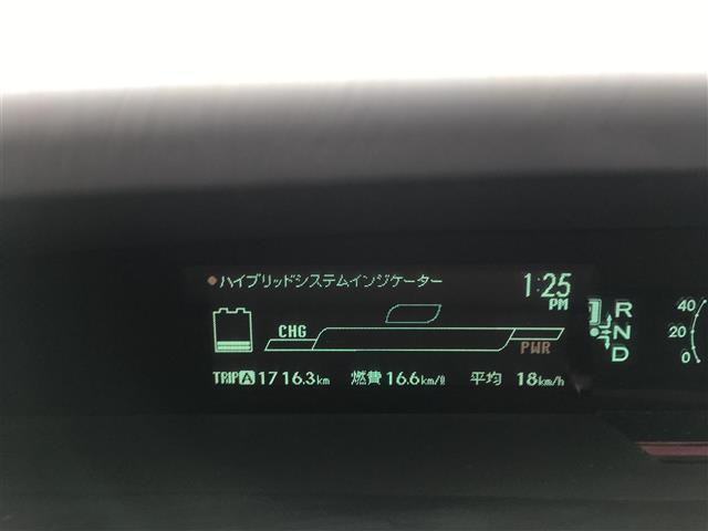 「トヨタ」「プリウス」「セダン」「秋田県」の中古車13