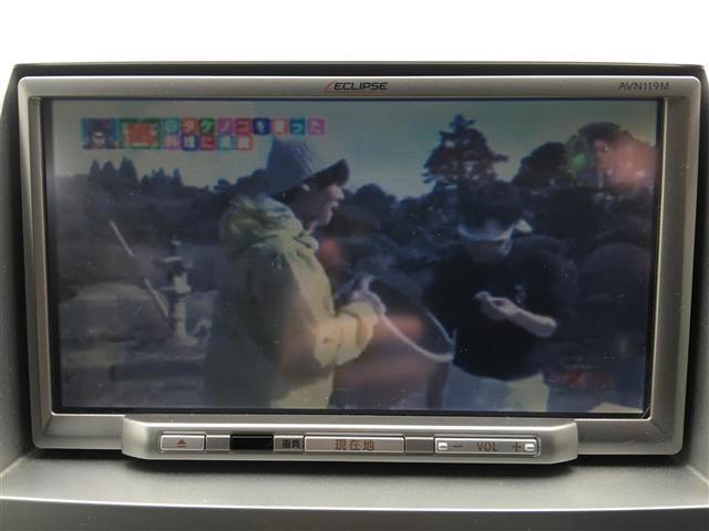 スズキ ワゴンR FX ワンセグTV ETC キーレス CD