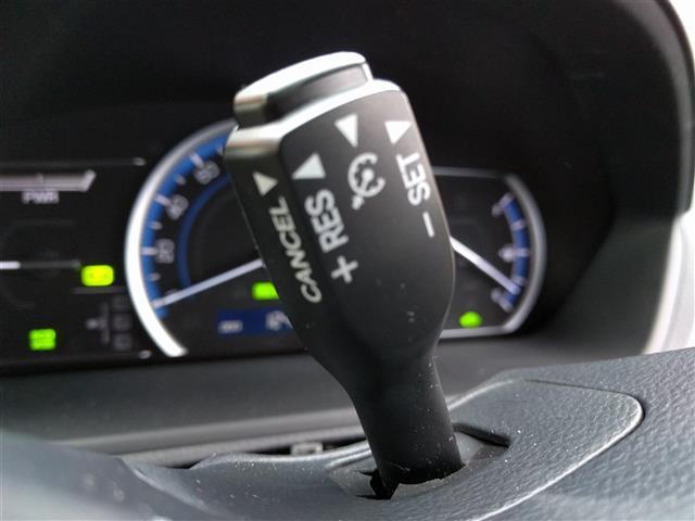 トヨタ ノア G 両側電動スライドドア ワンオーナー メモリーナビフルセグ
