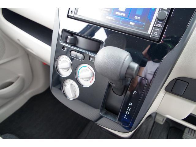日産 デイズ S 自動ブレーキ 純正ナビ フルセグ バックカメラ フルセグ