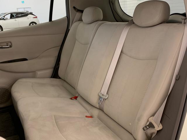 気になる車はすぐにお問い合わせください!右のGoo専用無料ダイヤルから、専門スタッフがお車のご質問にお答えいたします!