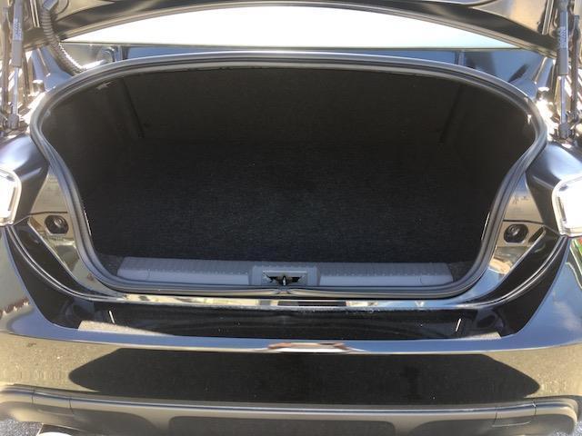 スバル BRZ S ワンオーナー メモリーナビ フルセグTV ETC