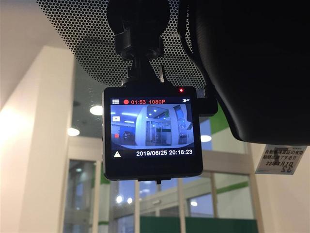 プレミアム 大画面ナビ バックカメラ パワーバックドア(9枚目)