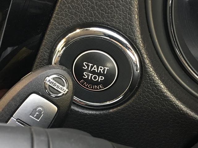 モード・プレミア エマージェンシーブレーキパッケージ 4WD 純正8インチメモリナビ フルセグTV バックカメラ パワーバックドア レザーシート シートヒーター エマージェンシーブレーキ 踏み間違い防止アシスト LEDヘッドライト 3列シート ETC(31枚目)