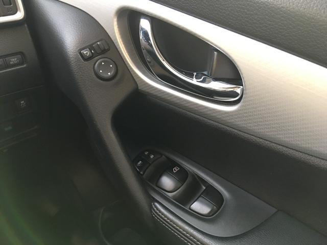 モード・プレミア エマージェンシーブレーキパッケージ 4WD 純正8インチメモリナビ フルセグTV バックカメラ パワーバックドア レザーシート シートヒーター エマージェンシーブレーキ 踏み間違い防止アシスト LEDヘッドライト 3列シート ETC(33枚目)