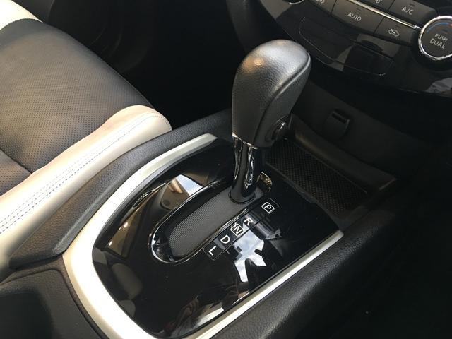 モード・プレミア エマージェンシーブレーキパッケージ 4WD 純正8インチメモリナビ フルセグTV バックカメラ パワーバックドア レザーシート シートヒーター エマージェンシーブレーキ 踏み間違い防止アシスト LEDヘッドライト 3列シート ETC(38枚目)